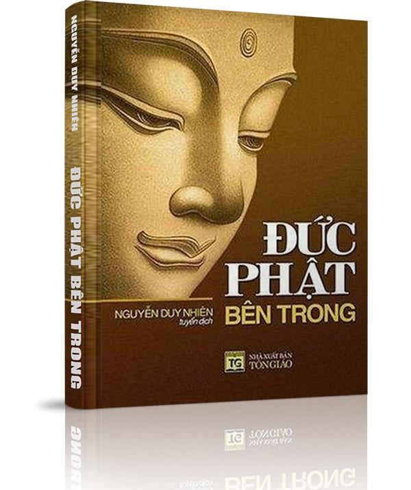 Đức Phật bên trong - IV.KHẢ NĂNG THƯƠNG YÊU