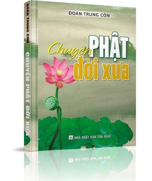 Chuyện Phật đời xưa - THIỆN HỮU VÀ ÁC HỮU