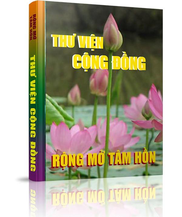 Mục đích của đạo Phật - Bóng râm (Trần Thị Hoàng Anh)