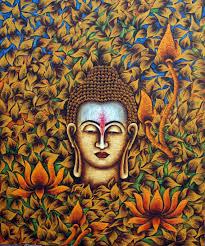 Mục đích của đạo Phật - Sơ lược về Kinh Phạm Võng