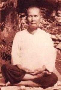 Mục đích của đạo Phật - Thiền định dựa vào hơi thở