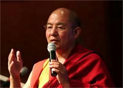 Mục đích của đạo Phật - Mưa cam lồ - Công đức phóng sinh
