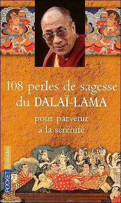 Mục đích của đạo Phật - 108 lời dạy của Đức Đạt-lai Lạt-ma