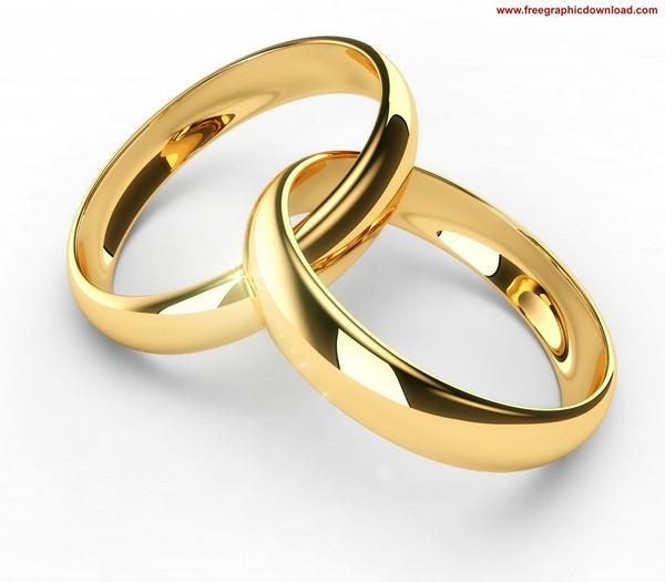 Mục đích của đạo Phật - Hai chiếc nhẫn
