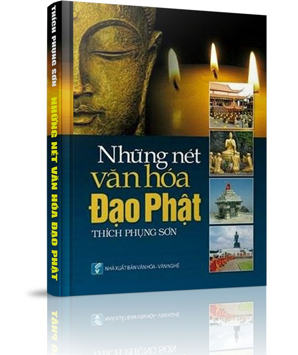 Những nét văn hóa đạo Phật - THIỀN VÀ PHÂN TÂM HỌC
