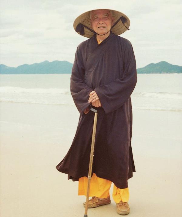 Văn học Phật giáo - Những cái vui trong Đạo Phật
