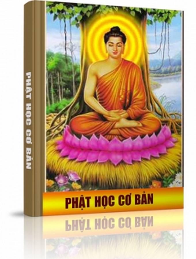 Phật học cơ bản - Ban Hoằng Pháp Trung Ương