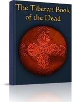 Thuyết giảng về sách Tử thư Tây Tạng