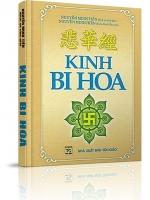 Kinh Bi Hoa