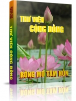 Văn hóa Phật giáo Việt Nam qua lăng kính truyền hình (Hoàng Anh)