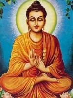 Giáo trình Phật học