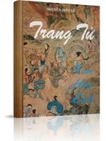 Trang Tử và Nam Hoa Kinh