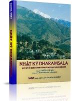 Nhật ký Dharamsala