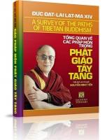 Tổng quan về các pháp môn trong Phật giáo Tây Tạng