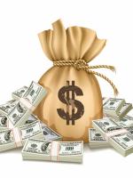 Giá trị đồng tiền theo quan điểm Phật giáo