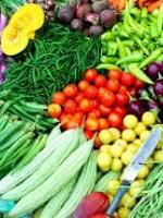Khám phá 10 lợi ích quan trọng của việc ăn chay