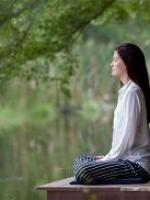 Thiền như pháp giảm đau