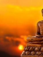 Phật giáo trong thế giới phương Tây