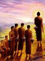 Mục đích của đạo Phật