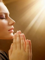 Niệm Phật có lợi ích gì?