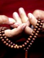 Thiền sư của năm tông phái khuyên người niệm Phật
