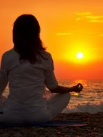 Giới thiệu Thiền Vipassana cho người Việt tại California