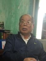 Toàn văn tham luận về Cải tiến chữ Quốc ngữ của PGS TS Bùi Hiền