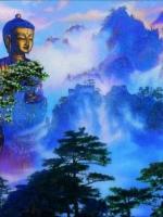 Cốt lõi bản dịch mới Tâm Kinh của thầy Nhất Hạnh qua bài viết của Trịnh Đình Hỷ