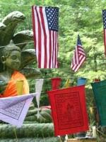 Tìm Hiểu Hướng Đi Của Phật Giáo Việt Nam Trong Bối Cảnh Phật Giáo Mỹ