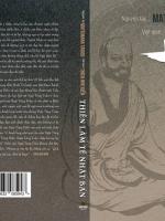 Đọc sách Thiền Lâm Tế Nhật Bản qua Bản Dịch HT Thích Như Điển