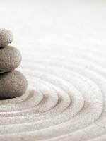 Vai trò của Tánh Không trong phương thức trị liệu hý luận