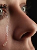 Câu chuyện về nước mắt
