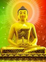 Phật biện tài