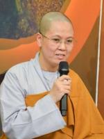 Một Ngày Học Hỏi và Tu Tập Thiền Minh Sát (Vipassana)