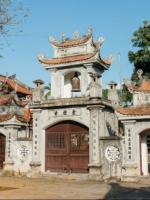 Ngôi chùa trong lòng người dân Việt