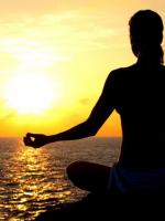 Thiền Là Chìa Khóa Để Biết Mình
