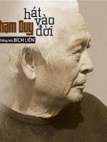 """Nghe """"Xuân Hành"""" của Phạm Duy, Suy Nghĩ về """"Người Là Ai"""""""