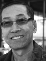 Nghĩ về Phật giáo Việt Nam