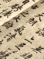 Người Nhật phát triển Hán ngữ hiện đại