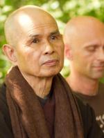 Google và Tuệ Giác của Thiền Sư Nhất Hạnh