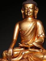 Cuộc đời Đức Phật lịch sử