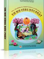 Em mơ cùng Đức Phật