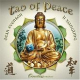 Album Tao Of Peace