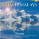 Nada Himalaya (1997)