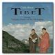 Tibet Impressions Vol.1 (1994)