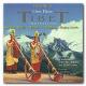 Tibet Impressions Vol.2 (1997)