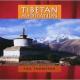 Album Tibetan Meditation