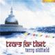 Tears For Tibet (2009)