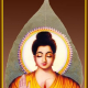 Phật Về - CD 1