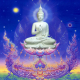 Phật Về - CD 2